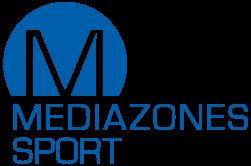 Mediazones SPORT